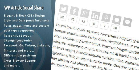 Wordpress-Article-Social-nulled-download