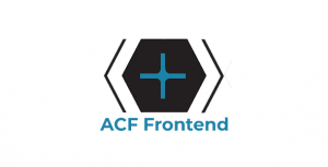 acf-frontend-form-element-pro-nulled-download