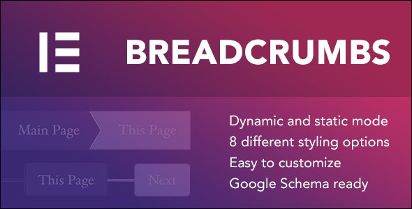 breadcrumbs-big-nulled-download