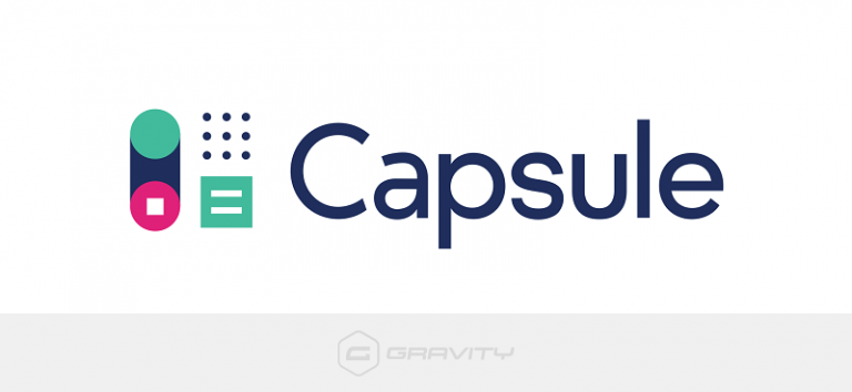 capsule-nulled-download