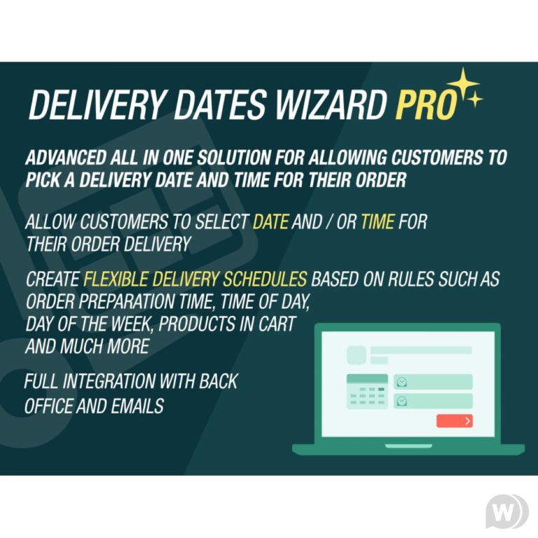 delivery-dates-wizard-pro-nulled-download