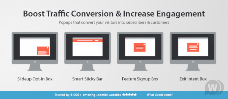 engage-box-nulled-download