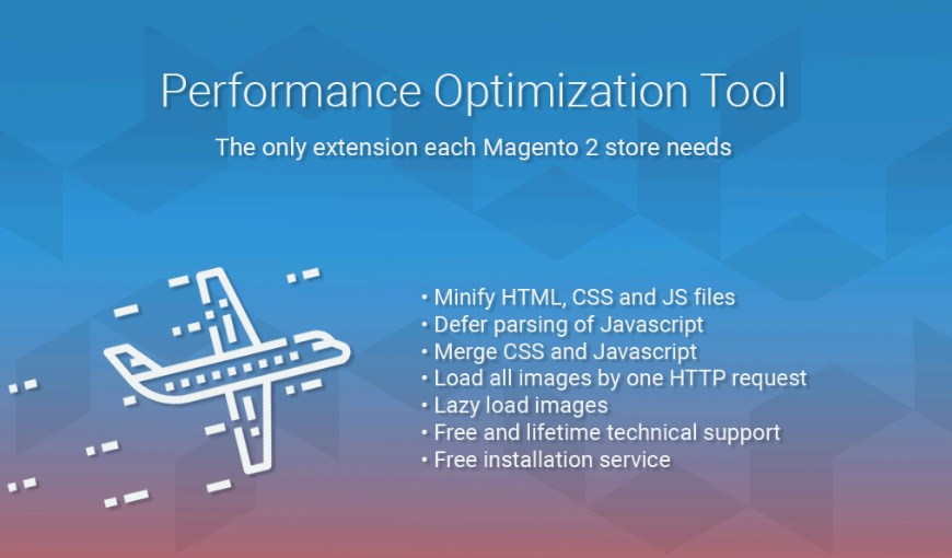 erformance Optimization Tool Nulled