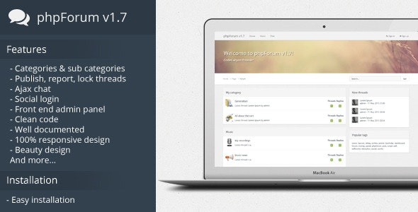 forum-nulled-download
