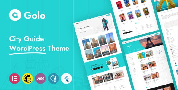 golo-nulled-download