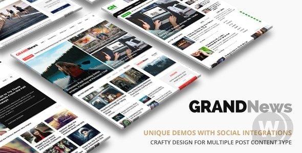 grand-news-nulled-download