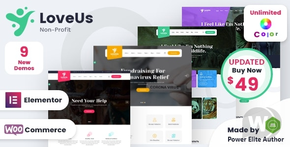loveus-nulled-download
