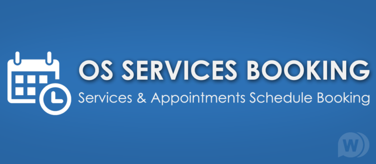 os-service-booking