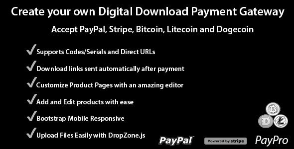 paypro-nulled-download