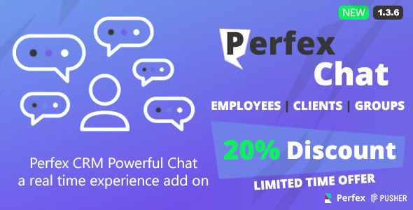 perfexcrmchat-nulled-download