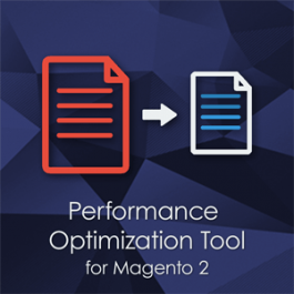 performance-optimization-tool-magento-2-extension-nulled-download