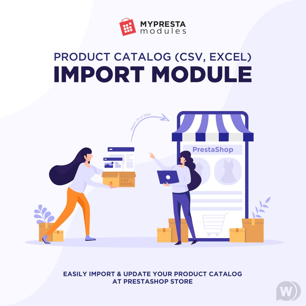 product-catalog-csv-excel-import