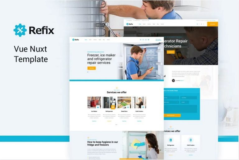 rodalnF-nulled-download