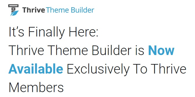 thrive-theme-builder-nulled-download