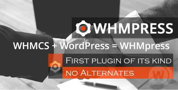 whmpress-nulled-download