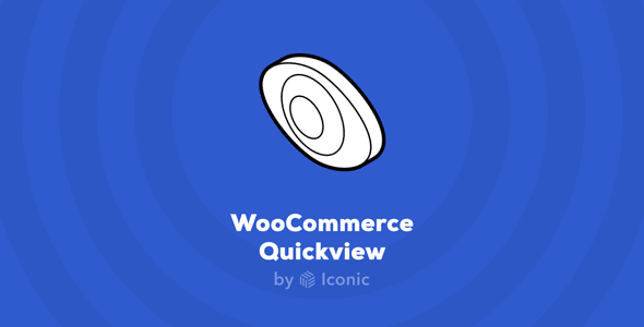 woocommerce-quickview-nulled-download