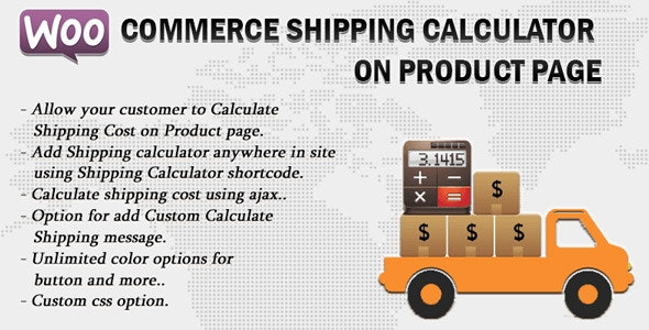 woocommerce-shipping-calculator-on-product-page-nulled-download