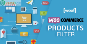 woof-nulled-download