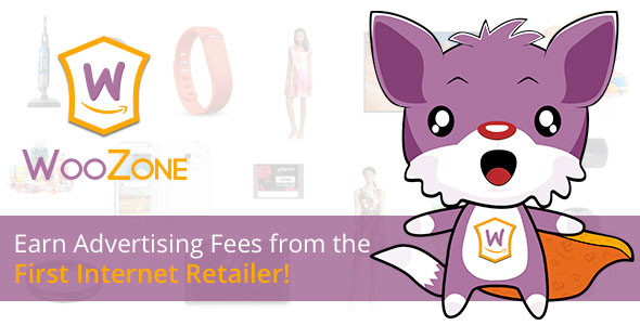 woozone-v12.2b-woocommerce-amazon-affiliates-nulled-download