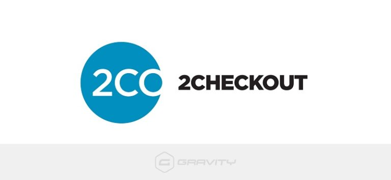 2co-nulled-download