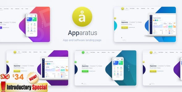 Apparatus-Nulled-Download