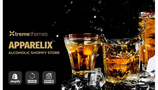 Apparelix-Alcohol-Online-Store-Nulled-Download