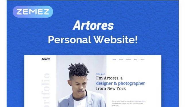 Artores-Nulled-Download