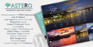 Astero-nulled-download