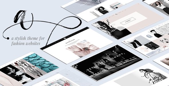 Audrey-nulled-download