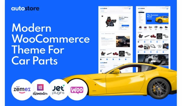"[wpfd_single_file id=""14811"" catid=""190"" name=""TM_101018_AutoStore - Car Parts Elementor WooCommerce Theme - yukapo.com""]"