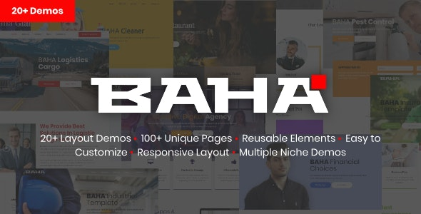 BAHA-nulled-download