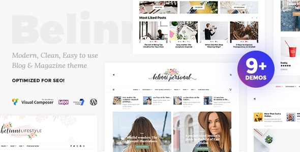 Belinni-nulled-download