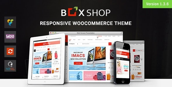 BoxShop-Responsive-Nulled-Download