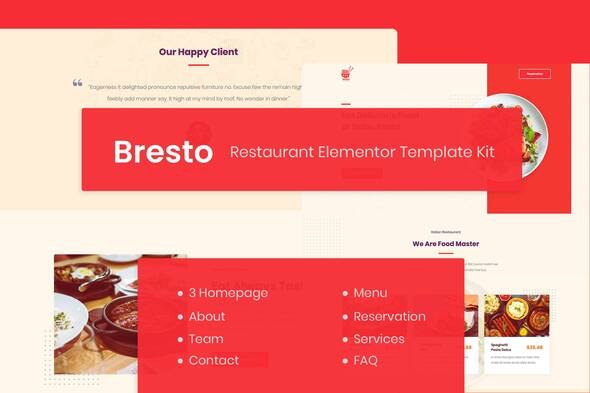 Bresto-nulled-download