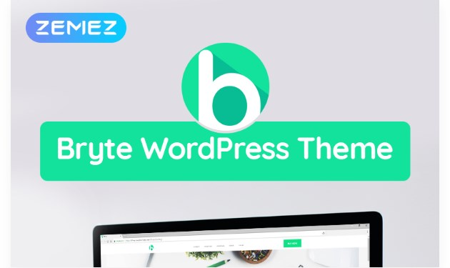 Bryte-Multipurpose-Creative-&-Business-Download