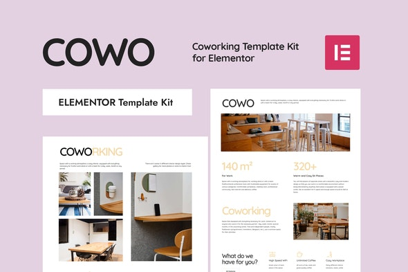 COWO-Nulled-Download