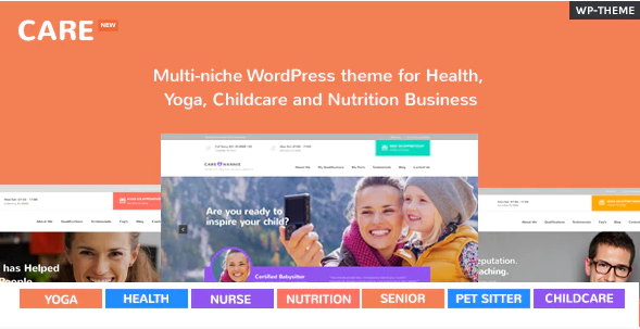 Care-nulled-download