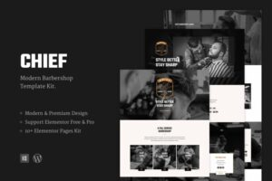 Chief-Nulled-Download