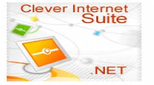 Clever-Internet-.Net-Suite-Nulled-download