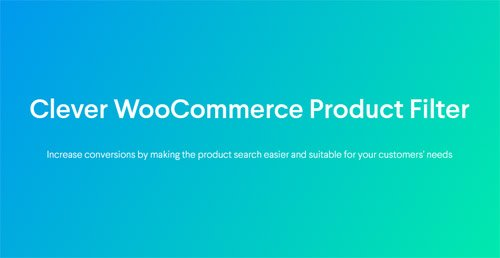 Clever-WooCommerce-nulled-download