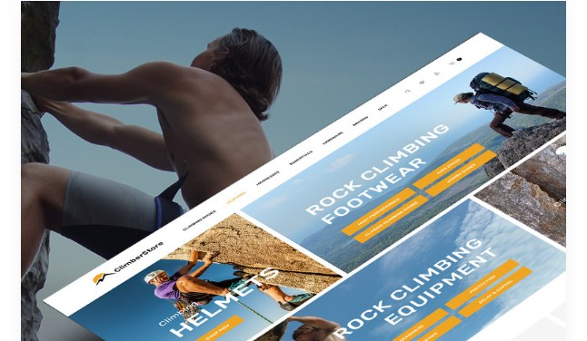 ClimberStore-Climbing-higher-PrestaShop-Theme-Nulled-Download