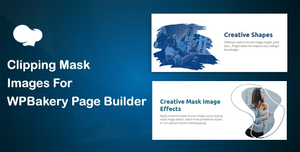 Clipping-Mask-Image-nulled-download