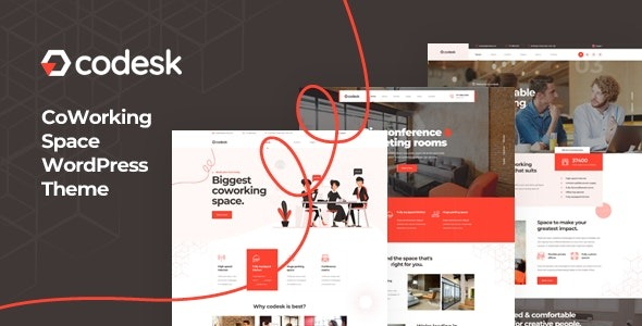 Codesk-Nulled-Download