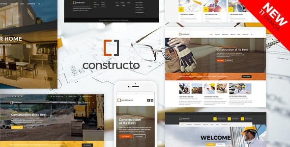Constructo-nulled-download