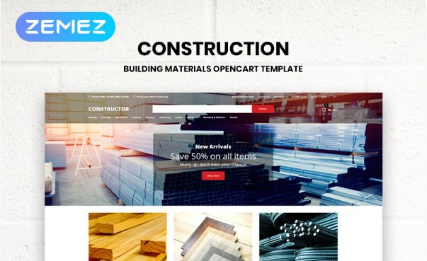 Constructor-Nulled-Download