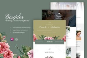 Couples-Nulled-Download
