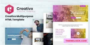 Creativx-nulled-download