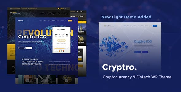 Cryptro-nulled-download
