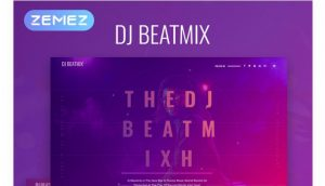 DJ-Beatmix-Nulled-Download