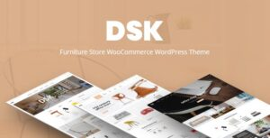 DSK-nulled-download